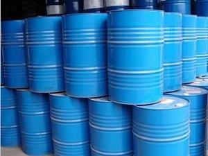 油剂系列 200#溶剂油等