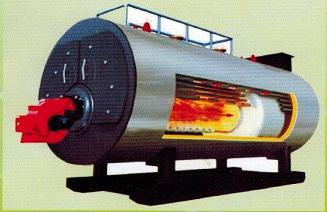 锅炉高热值燃料油2